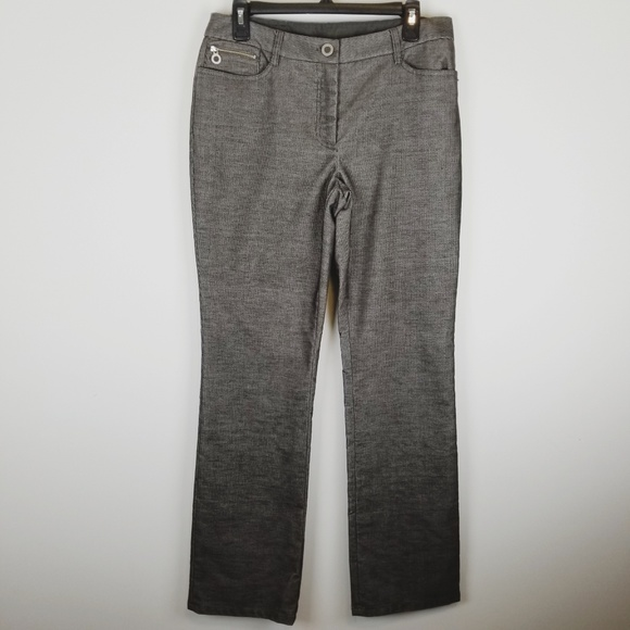 SPANNER Pants - Spanner nwt wild thing cords career work pants